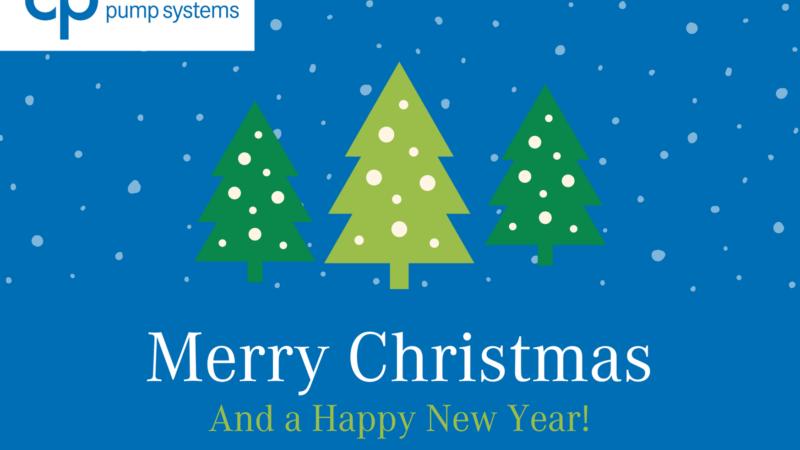Joyeuses fêtes - nous serons de retour pour vous en janvier !