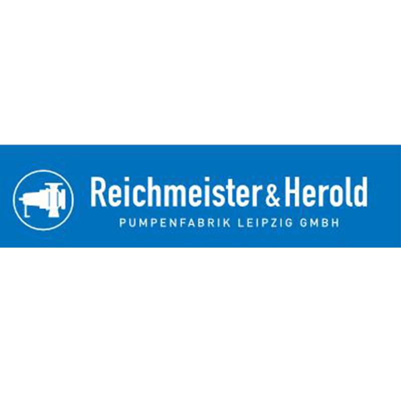 Reichmeister herold