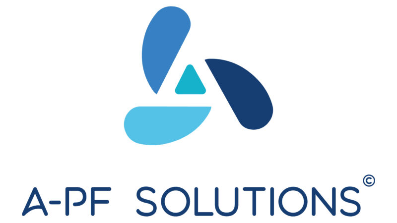 Partnerschaft mit CP Pump Systems – Wir begrüssen A-PF Solutions